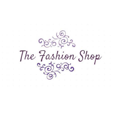 The Fashion Shop